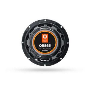 QRS65