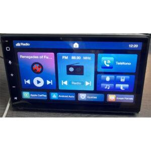 RADIO-M-U702P-7F